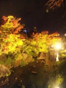 TOKYO Disney RESORT LIFE-DVC00126.jpg