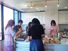 韓国料理サランヘヨ♪-091115_113124.jpg