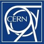 -cern-logo
