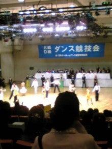 ◇安東ダンススクールのBLOG◇-091115_181226.jpg