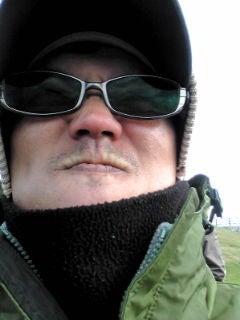 $kamkambiwakokoの風が吹いたらまた会いましょう-20091115143341.jpg