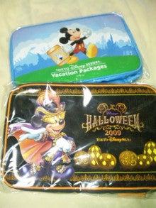TOKYO Disney RESORT LIFE-DVC00133.jpg