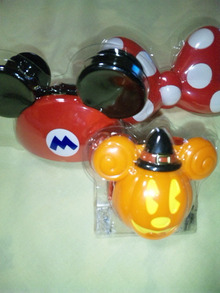 TOKYO Disney RESORT LIFE-DVC00116.jpg