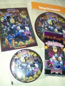 TOKYO Disney RESORT LIFE-DVC00109.jpg