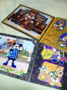 TOKYO Disney RESORT LIFE-DVC00135.jpg