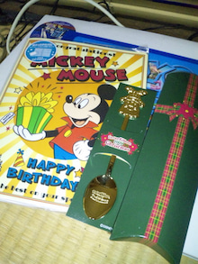 TOKYO Disney RESORT LIFE-DVC00108.jpg
