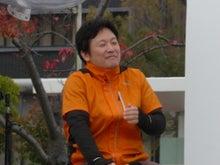 万博公園で、ABCラジオまつり2009 -大阪