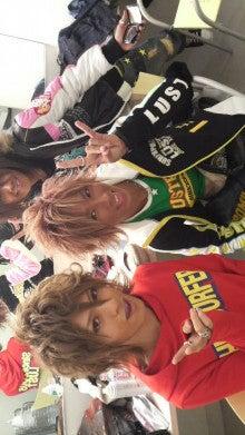 Japanese boys T02200391_0480085410308629049