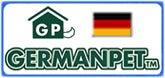 GERMANPET
