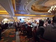 上質なしあわせ-casino