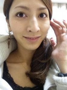 山崎 友華 Be loved days-091117_203051.jpg
