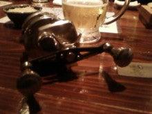Fishing Blog OFFSHORE CRAZY! ~ 夢は一発大物!   鮪だ!鰤だ!大政だ!巨カンパだ!大鯛だ!なんでもこ~い!-RYOGA