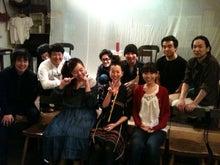 $高鈴 山口彰久オフィシャルブログ「高鈴あ日記」powered by アメブロ