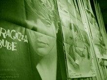 $◆ cinemazoo-映画ポスター