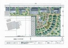 愛知でエコビレッジをつくろう!環境・農的暮らし・コミュニティ・エコハウス・エコビレッジ-いるかビレッジ全体配置図
