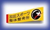 とよちゃんの加圧整体にっき-kaatsu_tag