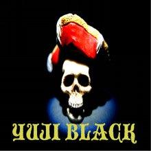 $別所ユージの日記「タテガミトラベラー」-YUJI BLACK