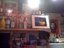 $旅と音楽 & CAFE BAR DOLPHIN