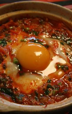 2009-7-31-スン豆腐
