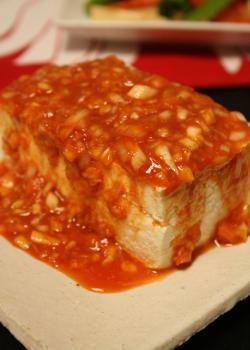 2009-3-31-豆腐