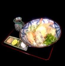原田剛オフィシャルブログ「ワイヤーママ社長日記」Powered by Ameba-ぶっかけ