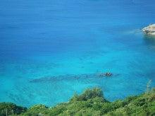 小笠原父島エコツアー情報    エコツーリズムの島        小笠原の旅情報と父島の自然-濱江丸