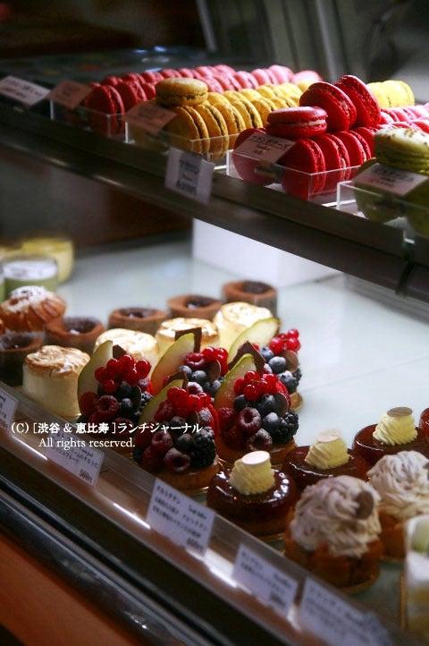 ●[渋谷&恵比寿] ランチ・ジャーナル-6