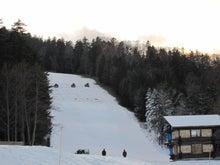 スキー馬鹿一代の日記