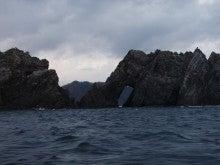 Fishing Blog OFFSHORE CRAZY! ~ 夢は一発大物!   鮪だ!鰤だ!大政だ!巨カンパだ!大鯛だ!なんでもこ~い!-三陸
