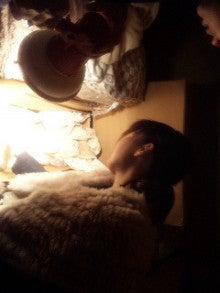 藤巻幸夫オフィシャルブログ「YUKIO FUJIMAKI 藤巻定食」Powered by Ameba-091124_105423.jpg