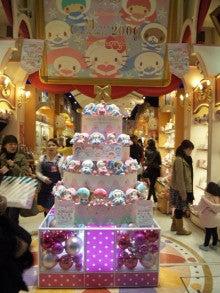 ☆アゲハ姫のエロカワ日記☆-DVC00251.jpg