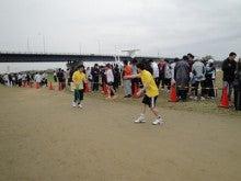 枚方SSマスターズチーム-run01