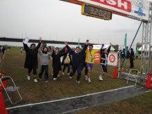 枚方SSマスターズチーム-run02