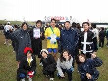 枚方SSマスターズチーム-run03