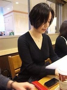 韓国料理サランヘヨ♪-091125_100708.jpg