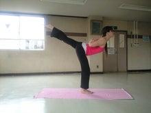 YOGAと新体操と私-CA390322.JPG