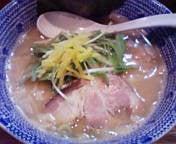 ラブエステ★ A嬢のブログ-20091125164131.jpg