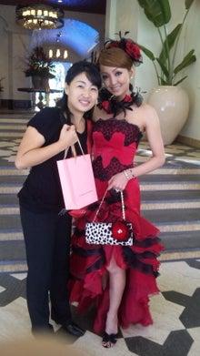 神田うのオフィシャルブログ UNO Fashion Diary Powered by Ameba-DVC00498.jpg