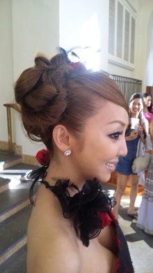 神田うのオフィシャルブログ UNO Fashion Diary Powered by Ameba-DVC00495.jpg