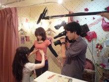 ランジェリーショップChabi                   オーナーちゃびのブログ-017.jpg