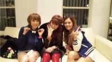 福王寺彩野オフィシャルブログ 「tink pink Ayano's Blog」 powered by アメブロ