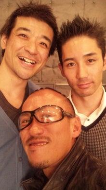 兼子ただしオフィシャルブログ「やわらかBody=メリハリBody」Powered by Ameba