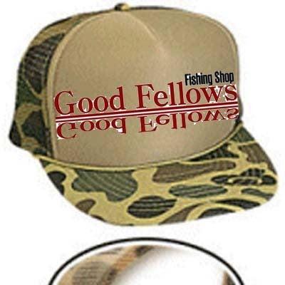 Good Fellows-Cap3