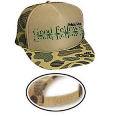 Good Fellows-Cap1