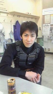 金子光希オフィシャルブログ「そらとぶおにいちゃん」Powered by Ameba-50-1