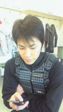 金子光希オフィシャルブログ「そらとぶおにいちゃん」Powered by Ameba-50-3