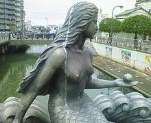 女医風呂 JOYBLOG-200911251142000.jpg
