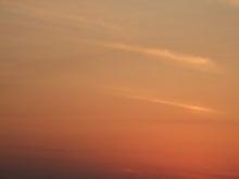 まぐろのきまぐれブログ(テーマ「あぶない刑事」「古田敦也」「片山晋呉」「ムッシュ・ピエール」)