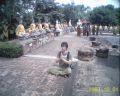 新宿癒し王 ★創業9年会員600名 らくーん22オーナーblog★ -座禅瞑想