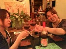ゲンゴロウinOKINAWA-20091123191837.jpg